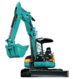RX505