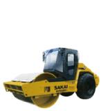 SV510